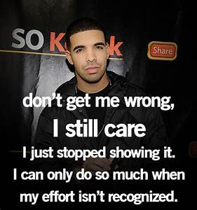 Drake Heartbroken Quotes | Anti Love Quotes