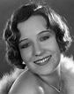 Ona Munson - Hollywood Star Walk - Los Angeles Times