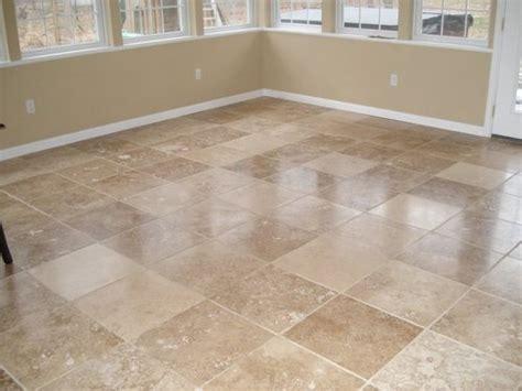 wall panels for kitchen backsplash travertine flooring ideas home design