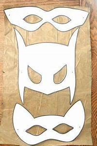 avengers mask template - superhelden masker sjablonen creative pinterest