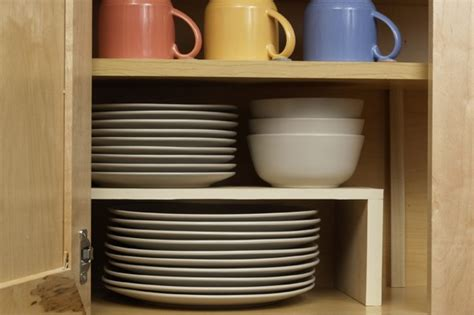 kitchen cabinet organizers diy how to