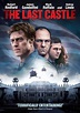 Download Last Castle, The free | Full movies. Free movies ...