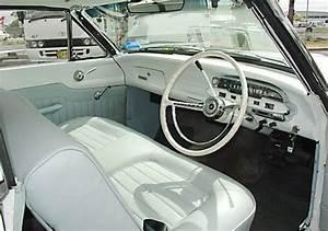 Racing Car Custom Vw Bugs Black And Yellow Dodge Camaro 2012 White Back  1973 Xb Ford Falcon