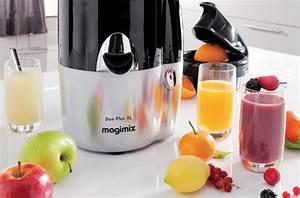 Jus De Fruit Maison Avec Blender : guide d 39 achat centrifugeuse darty vous ~ Medecine-chirurgie-esthetiques.com Avis de Voitures
