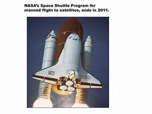 PPT - Space Exploration PowerPoint Presentation - ID:2767959