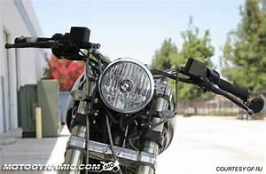 Ducati Monster S2r S4r Sportclassic 1000 Gt Diamond Cut