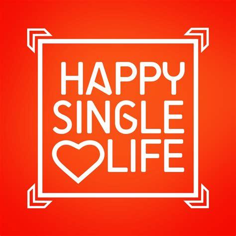 Rio De Janeiro Happy Single Life Party Rioallaccess