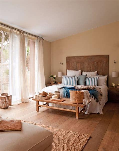 chambre à coucher feng shui feng shui chambre 21 idées d 39 aménagement réussi