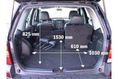 adac auto test ford maverick    limited automatik