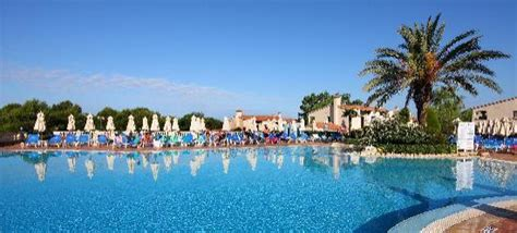 valentin son bou updated  prices hotel reviews