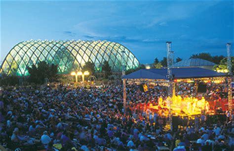 denver botanic gardens concerts denver botanic gardens concert series garden ftempo