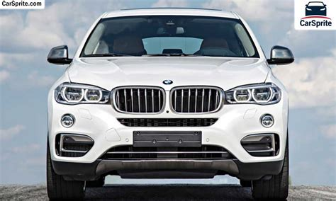 Based on thousands of real life sales we can give you the most accurate valuation of your vehicle. BMW X6 2019 prices and specifications in Saudi Arabia | Car Sprite