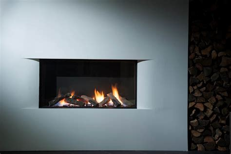 Ortal Front Facing Clear 75 Hearth And Home Distributors