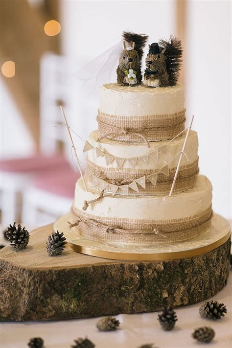 wedding cake topper ideas minted