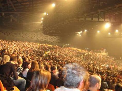 le 13 mars 2008 concert de christophe ma 233 au z 233 nith de strasbourg my