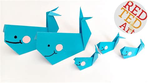 Origami Boats For Beginners by Origami Origami How To Make Easy Origami Paper Boat Step