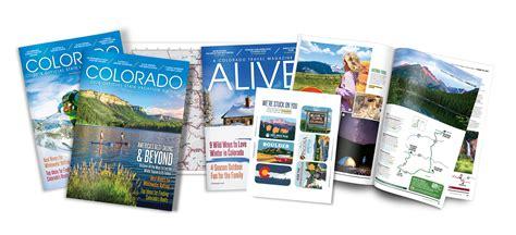travel bureau order the official colorado state vacation guide colorado com