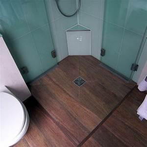 Kleines Bad Dusche : behaglichkeit im dachgeschoss bad 049 b der dunkelmann ~ Markanthonyermac.com Haus und Dekorationen