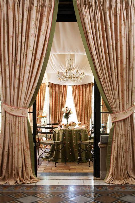 curtains drapes decorlinencom