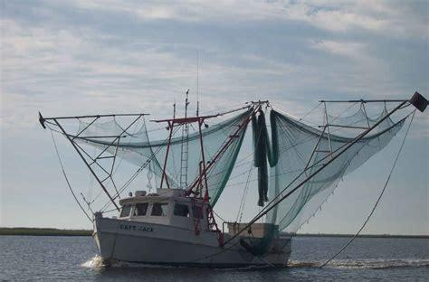 Boat Rides Near Jacksonville Fl by Intercoastal Waterway Norfolk To Jacksonville Page 8