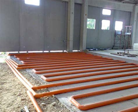capannoni prefabbricati in cemento prefabbricati industriali in sicilia