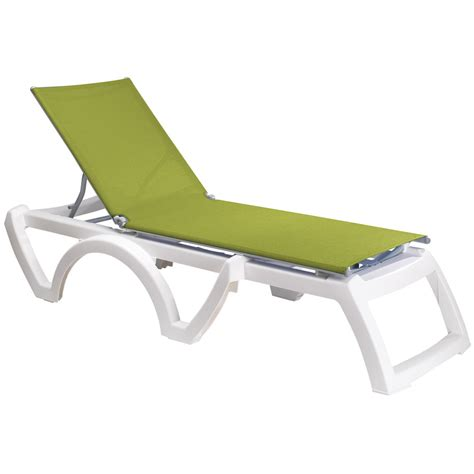 Grosfillex Resin Lounge Chairs by Grosfillex Chaise Lounge Chairs