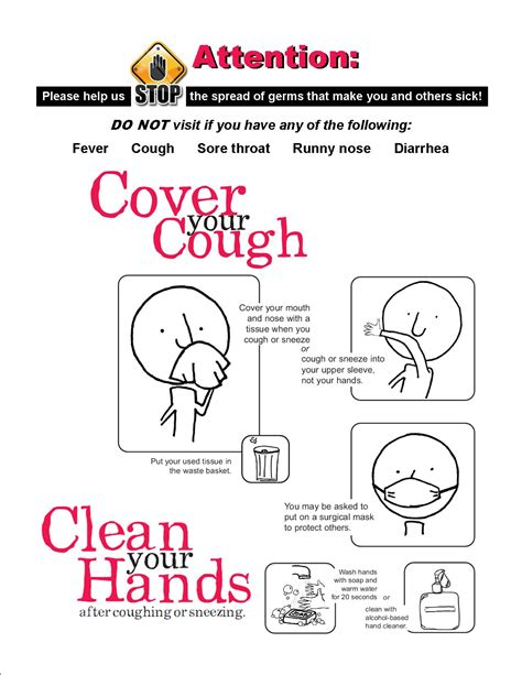 cover cough hampton va medical center