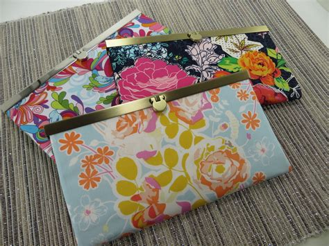 diva wallet  video  crafty gemini