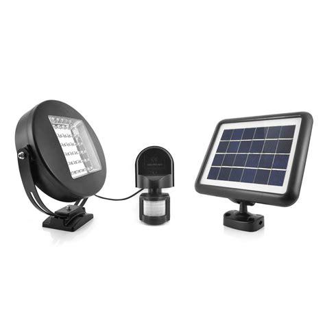 triyae solar outdoor lights reviews various design