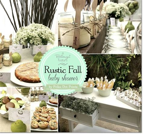 food set  tristans baby shower pinterest babies