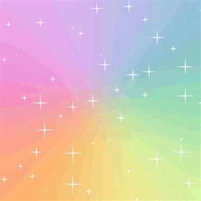 Pastel Backgrounds Background Bright Wallpapers Rainbow Desktop