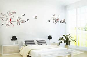 Wallpaper Borders For Living Room 13 Decoration ...