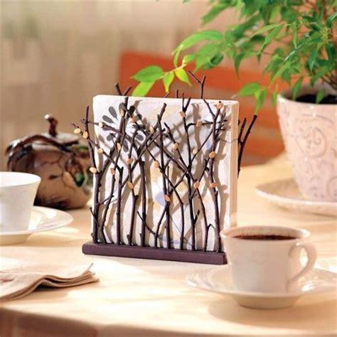 diy napkin holder ideas rustic napkins wood napkin holder
