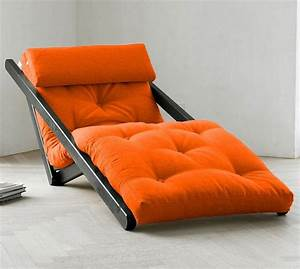 figo chaise lounge adults can have cool futons too With bedlounger