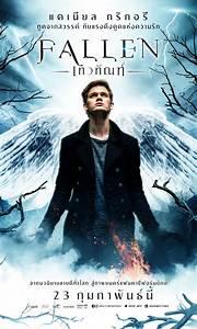 Fallen DVD Release Date | Redbox, Netflix, iTunes, Amazon