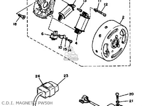 1979 Xs650 Electronic Ignition Wiring Diagram by Yamaha Rd400 Wiring Diagram Circuit Diagram Maker