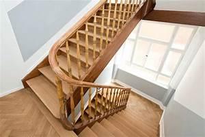 Treppenhaus Altbau. altbau treppenhaus treppenhausgestaltung und ...