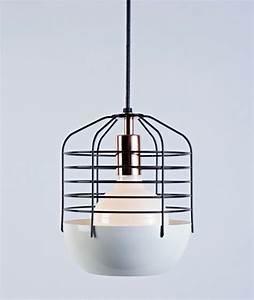 Modern pendant light design ideas for home interior