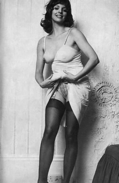 Spick And Span Vintage Erotica Pics Xhamster