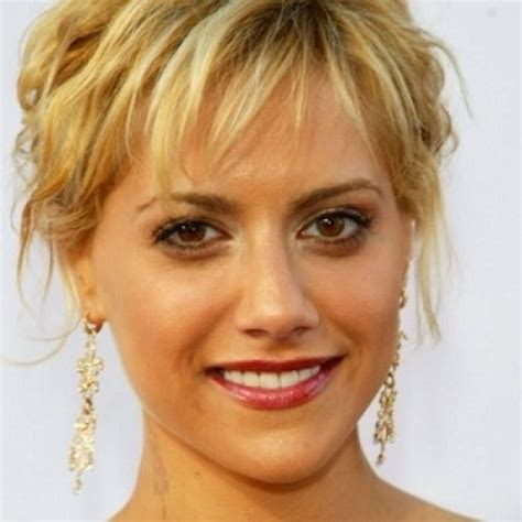 brittany murphy viki brittany murphy net worth biography quotes wiki