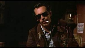 Bring Me the Head of Alfredo Garcia Blu-ray (Italy)