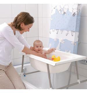 si鑒e baignoire baignoire bébé salle de bain travauxlib