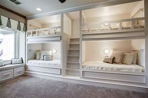 Spare Bedroom Ideas Spare Bedroom Ideas Photos And Wylielauderhouse