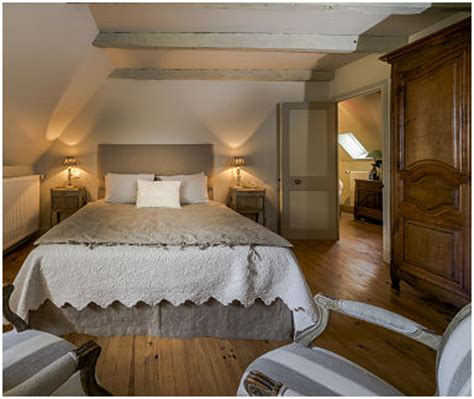 chambres d hotes de charme marseille deco chambres d hotes de charme