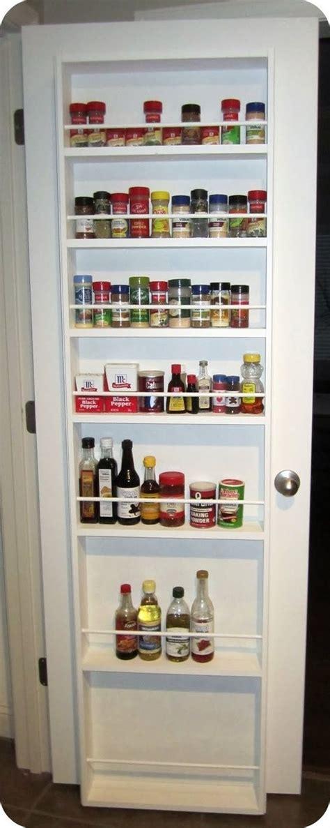 Pantry Storage Racks Pantry By Cora Storage Organization Ideas