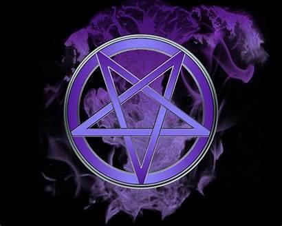 Satanism Satanist Spiritual Competition Chatroom Satanists