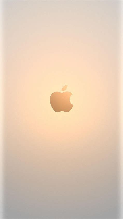 Gold High Resolution Iphone 8 Plus Wallpaper by Gold Wallpaper 183 Free Amazing Hd