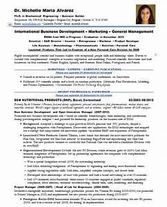 resume samples for freshers biotechnology resume ixiplay With biotechnology resume examples