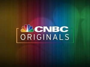 Top TV Shows about Entrepreneurs | Think Entrepreneurship