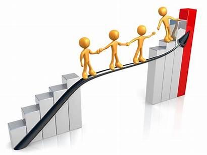 Management Performance Employee Business Improvement Process Help